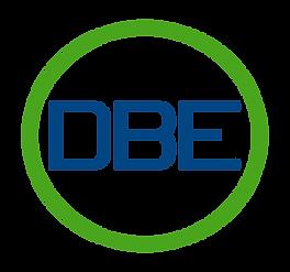 DBE Interstate Certification