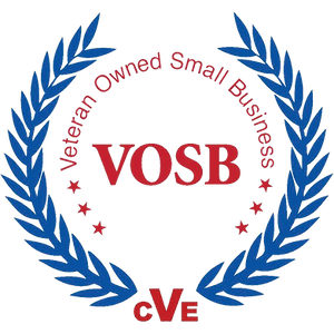 VOSB-Certified.png