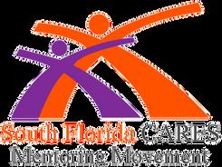 South Florida Cares Logo