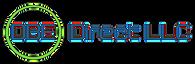 DBE Direct LLC Logo