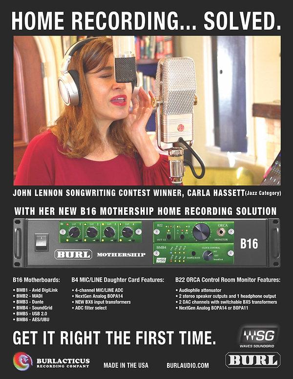 MC Carla Full 200514.jpg