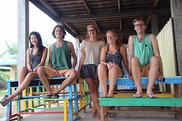 volunteers in August 17.jpg