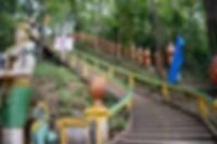 Kratie Cambodia Temple1.jpg