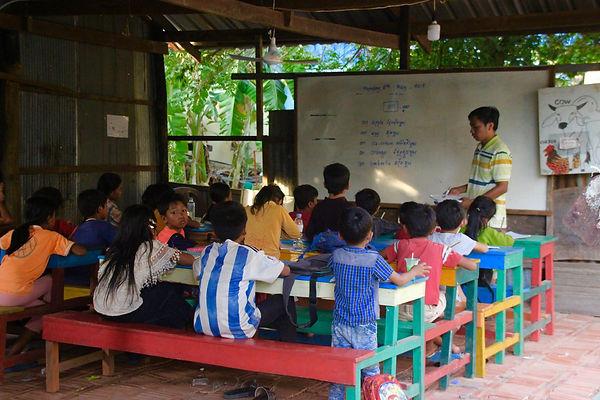 Mr Y Teaching.jpg