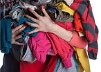 pila-de-ropa.jpg