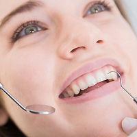 dentista1.jpg