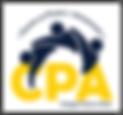 CPA_Logo sin fondo.png