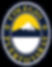 Logo CPV.png