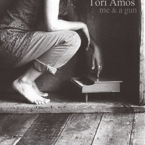 From Tori Amos' song Little Earthquakes: