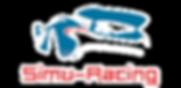logo-simuracing.png