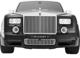 rolls-royce-car-12.png