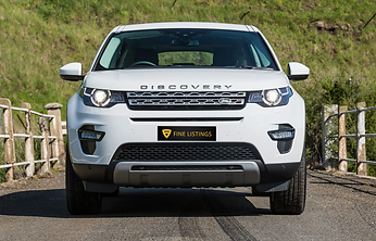 161006_Land_Rover_Discovery_Sport_08-2cg