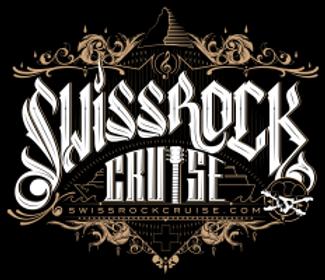 Eventorganisation und Konzerveranstalter Suedwaerts Entertainment und Swiss Rock Cruise