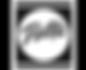 Header-Logo-_0006_sunset.png