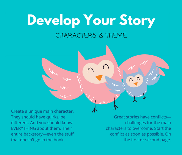 Develop Your Story.png