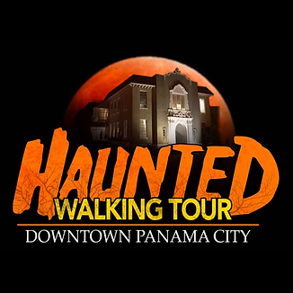 Haunted WAlking Tour-2.png