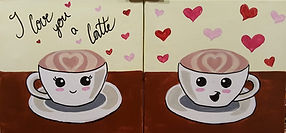 I-love-you-a-latte-1024x476.jpg
