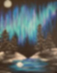 WinterMoon.JPG