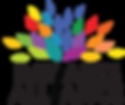 BAA-Logo.png