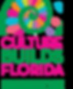 cbfl-vert-logo-color.png