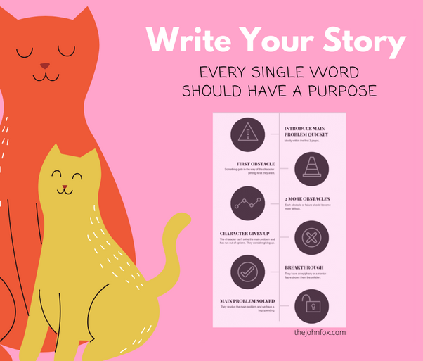 Write Your Story.png