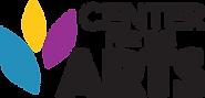 Center-Logo-horizontal.png