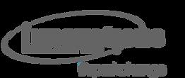 innovations-logo-no-shadow-2.png