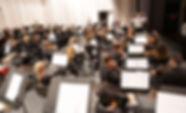 2016_Panama_City_POPS_Orchestra-32.jpg