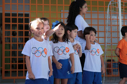 A_Uirandê_participando_das_Olimpíadas_da