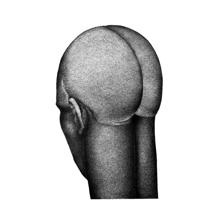 hlava