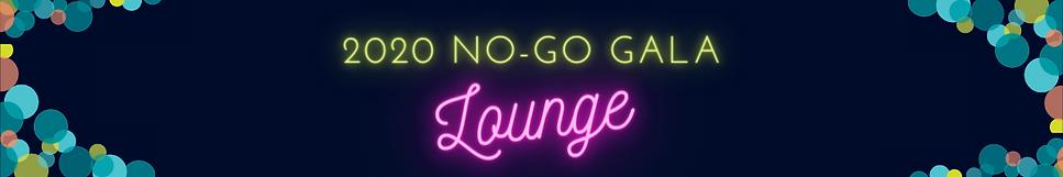 NO-GO Gala Lounge 2.png
