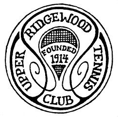 Upper Ridgewood Tennis Club.png