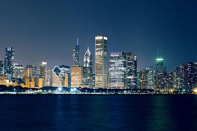 chicago night view.jpg