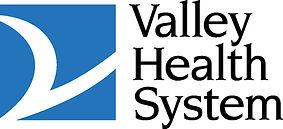 Valley logo 2018.jpg