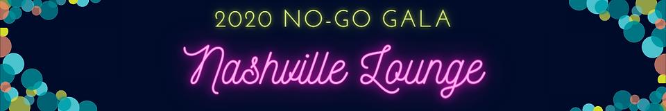 NO-GO Gala Lounge  Nashville.png