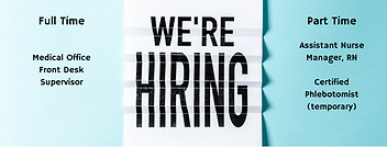 We're hiring banner (2).png