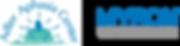 AphMyron_logos.png