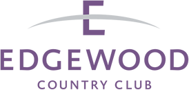 Edgewood Logo PNG.png