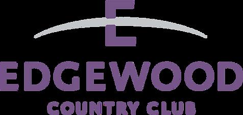 Edgewood Logo PNG.png