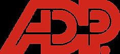 ADP_Logo_Digital_Color (1).png
