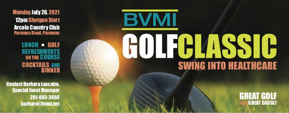BVMI_GolfClassic_2021_WebBanner-A1024_1