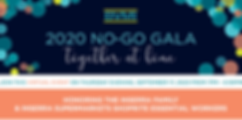Gala Header with details_Snipped.png