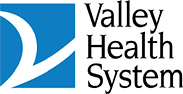 Valley Health logo.png