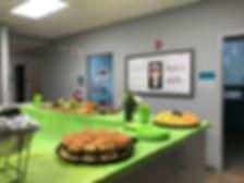FoodStation.jpg