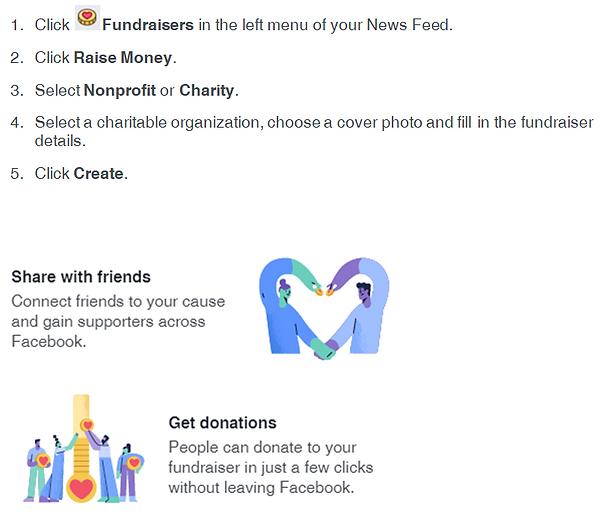 FB Fundraiser 5 steps.PNG