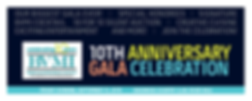 BVMI_2019Gala_WebGraphic-A.png