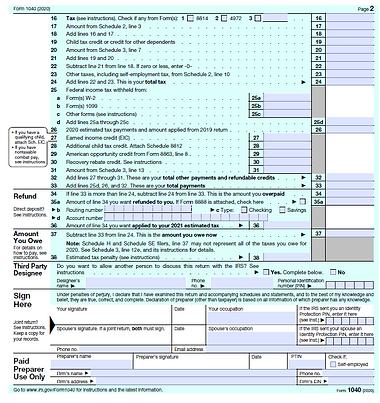 1040 tax return form 2.png