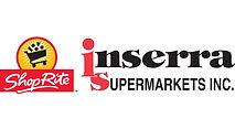 Inserra Supermarkets ShopRite Logo.jpg