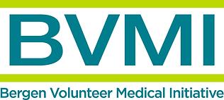 BVMI_Logo2020_FINAL_RGB_notag.tif
