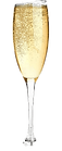 champagne%20flute_edited.png